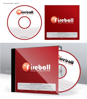 cd dvd cases